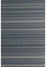Tapis Esterno Marcus Dark Denim (4 x 6)