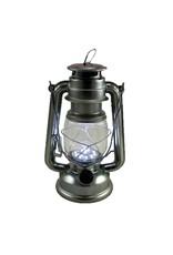 Lanterne silver petite