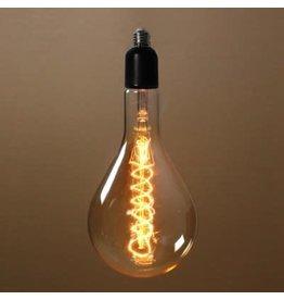 Ampoule vintage E26 60 watt
