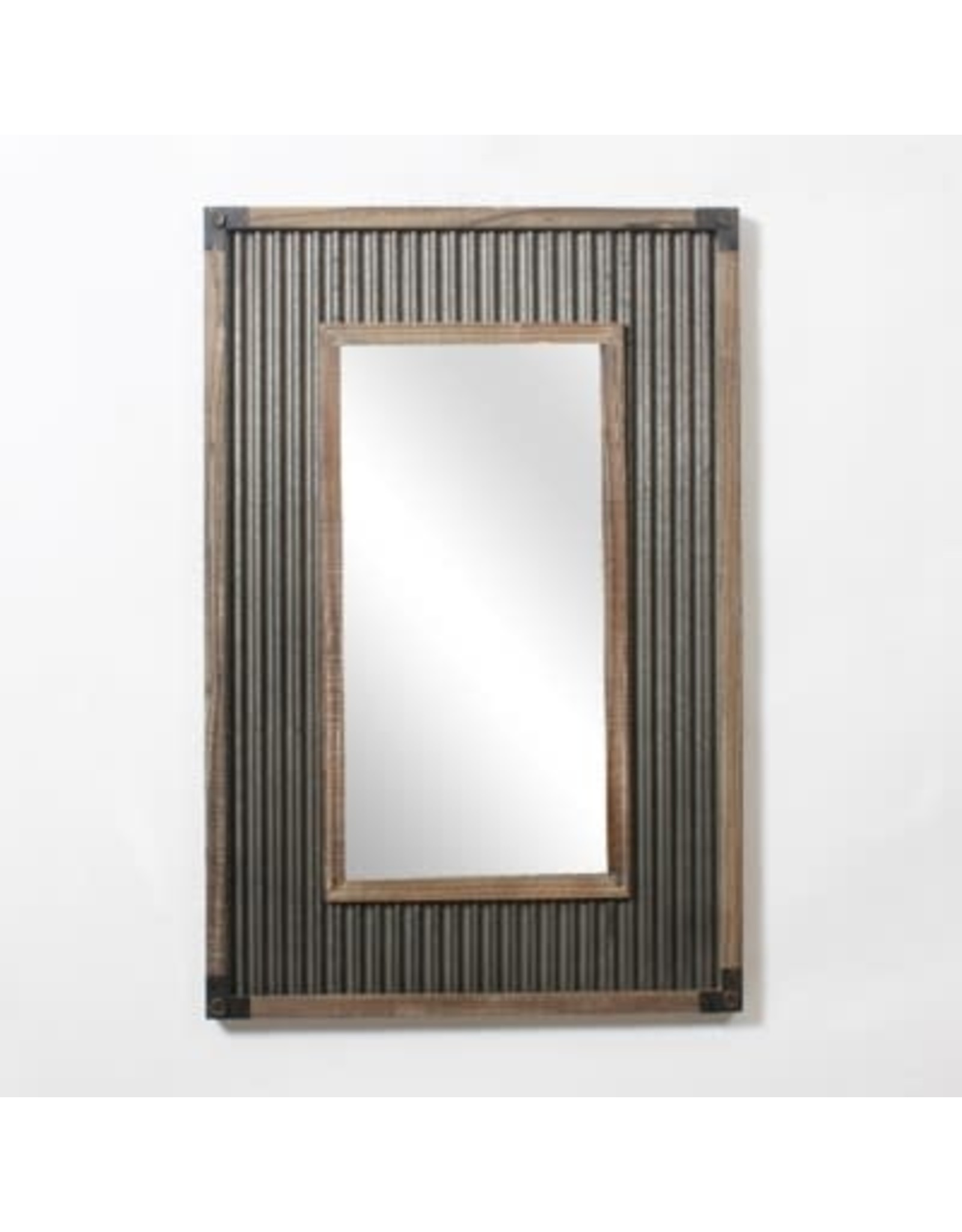 Miroir rectangulaire Dyson