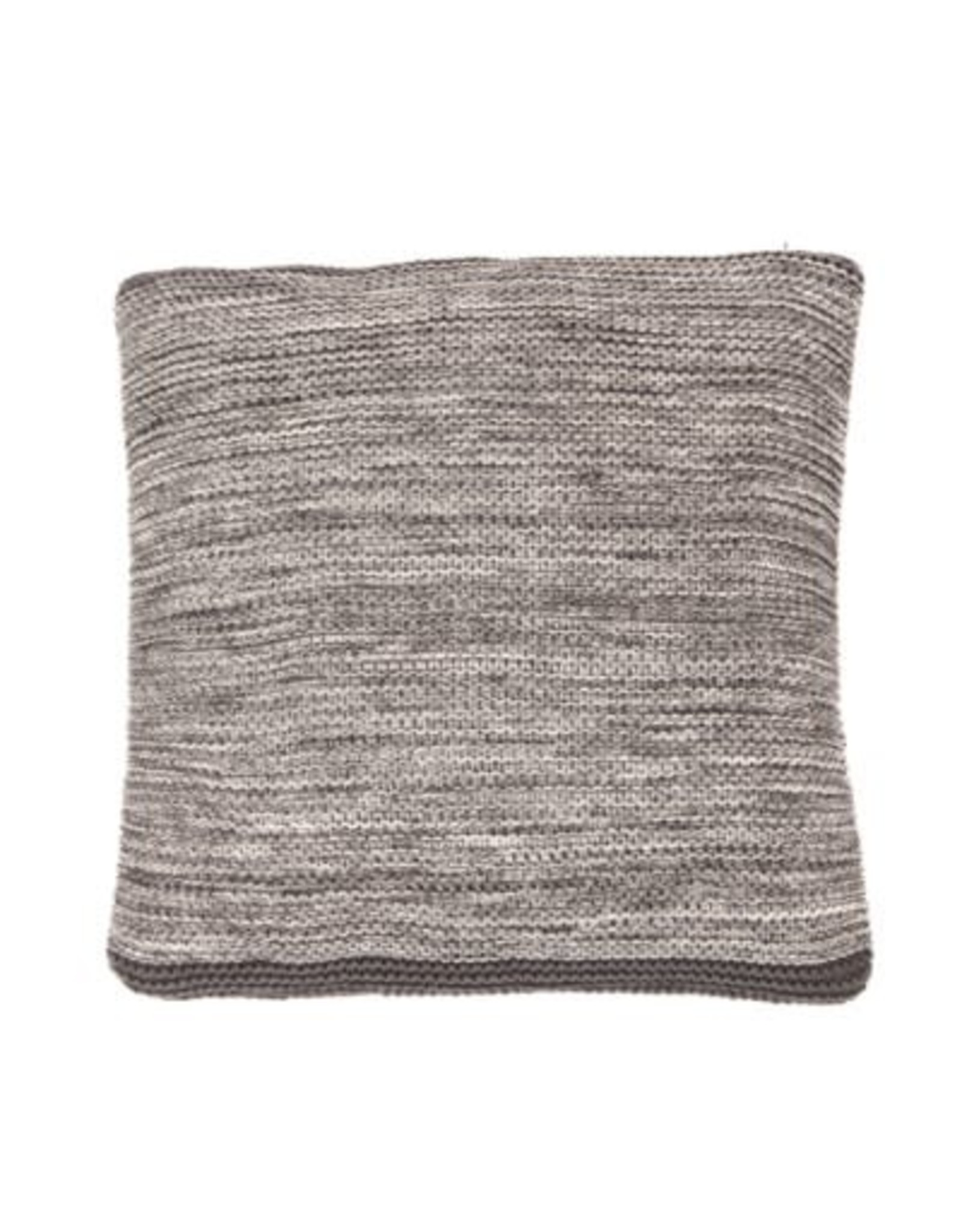 Coussin - Zola