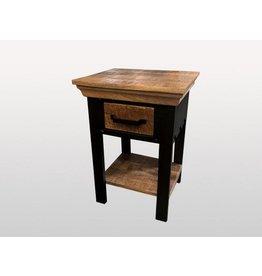 Table de chevet Lenox