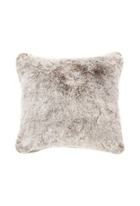 Coussin-Bunny 18 x 18