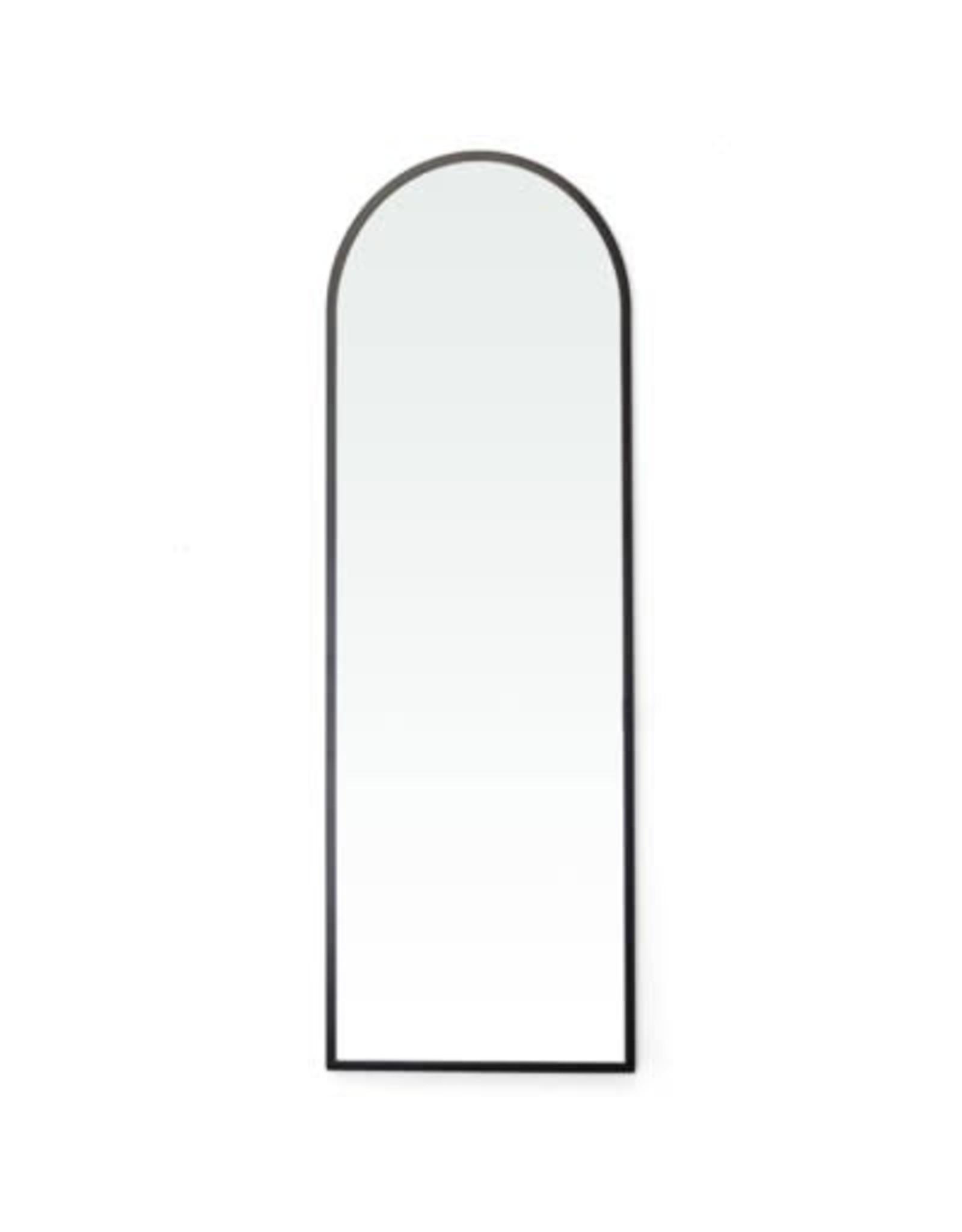 Miroir   Heidi