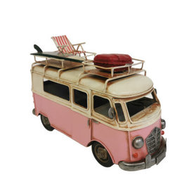 Westfalia rose