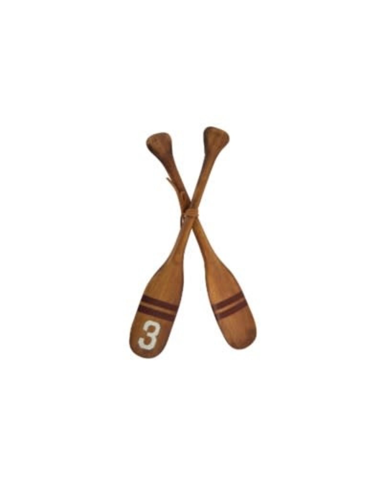 Rames NO.3 en bois