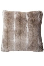 Coussin- Grizzly