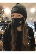 Masque La Vie de Chalet