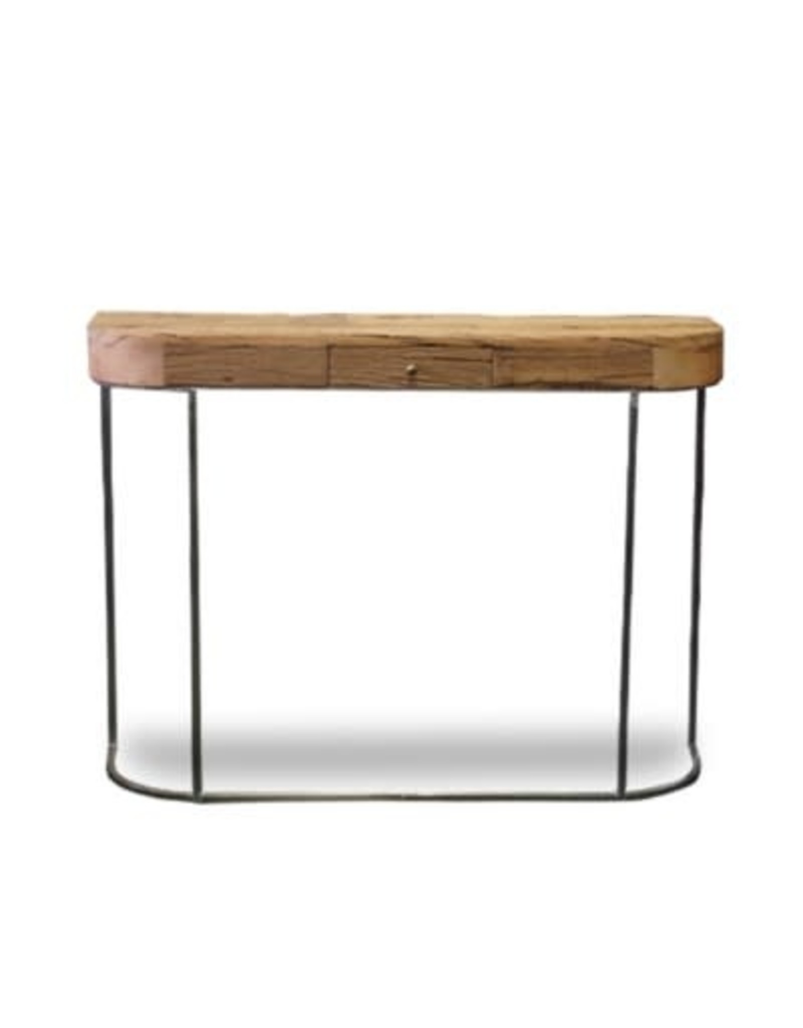 Table console Theresa