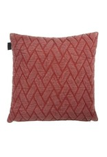 Coussin - Ruby
