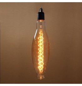 Ampoule vintage 60 W