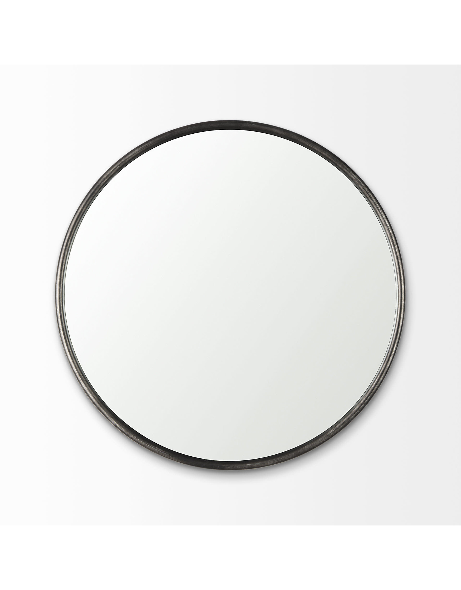 Miroir rond Piper - petit