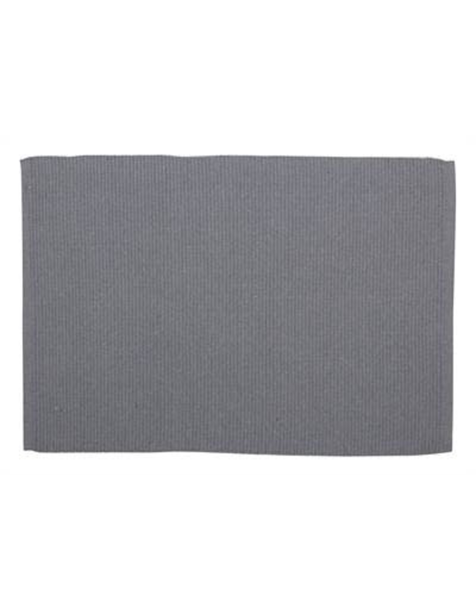 Texstyles Deco Napperon gris