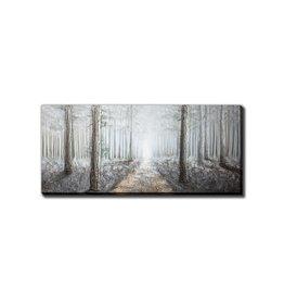 Cadre - Misty Woods