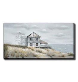 Cadre - Seaside Living