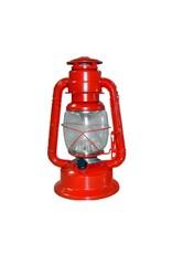 Lanterne rouge - grande