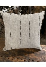 Accent Mode Coussin  taupe Adem