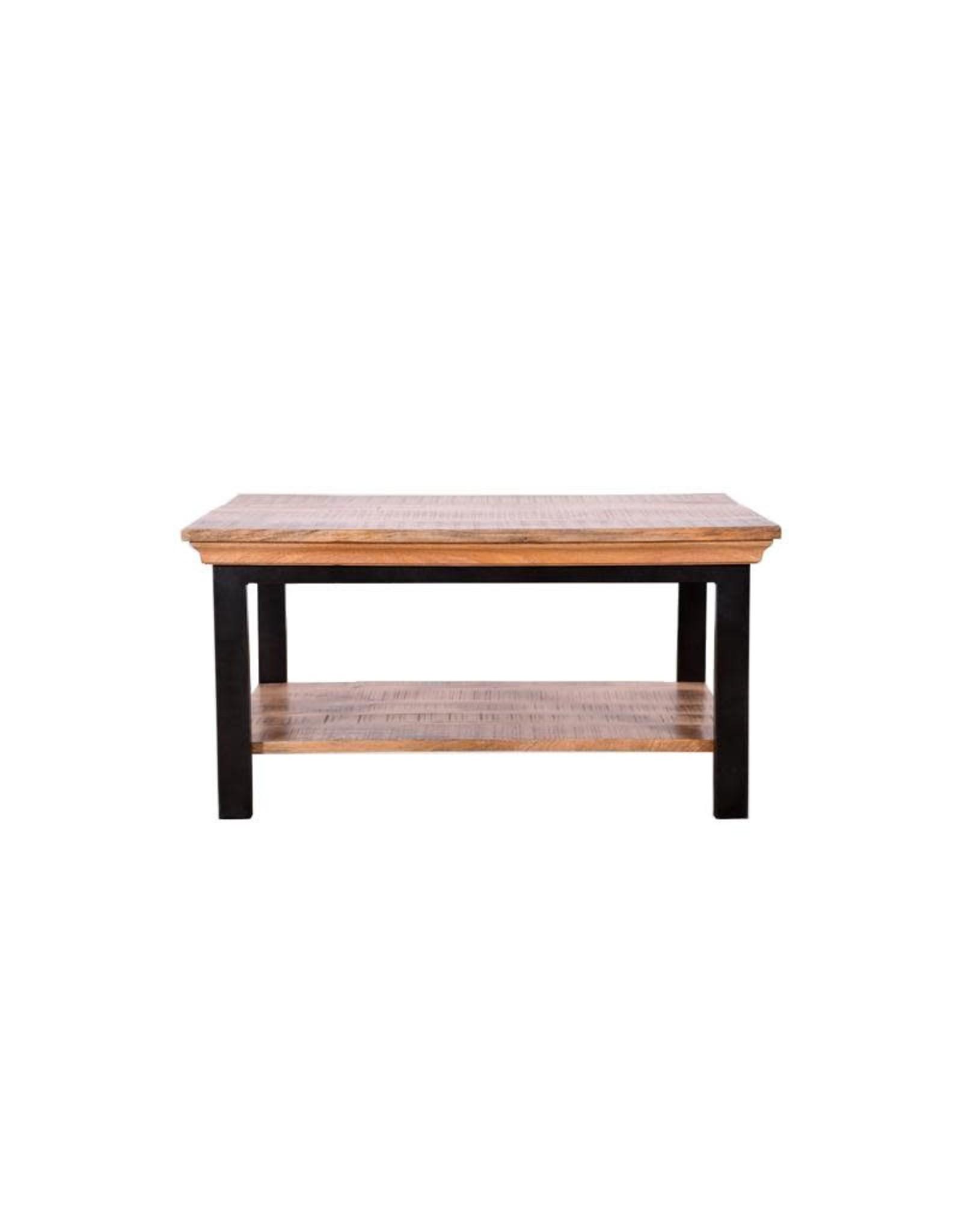 Table basse Lenox