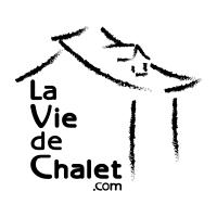 La Vie De Chalet