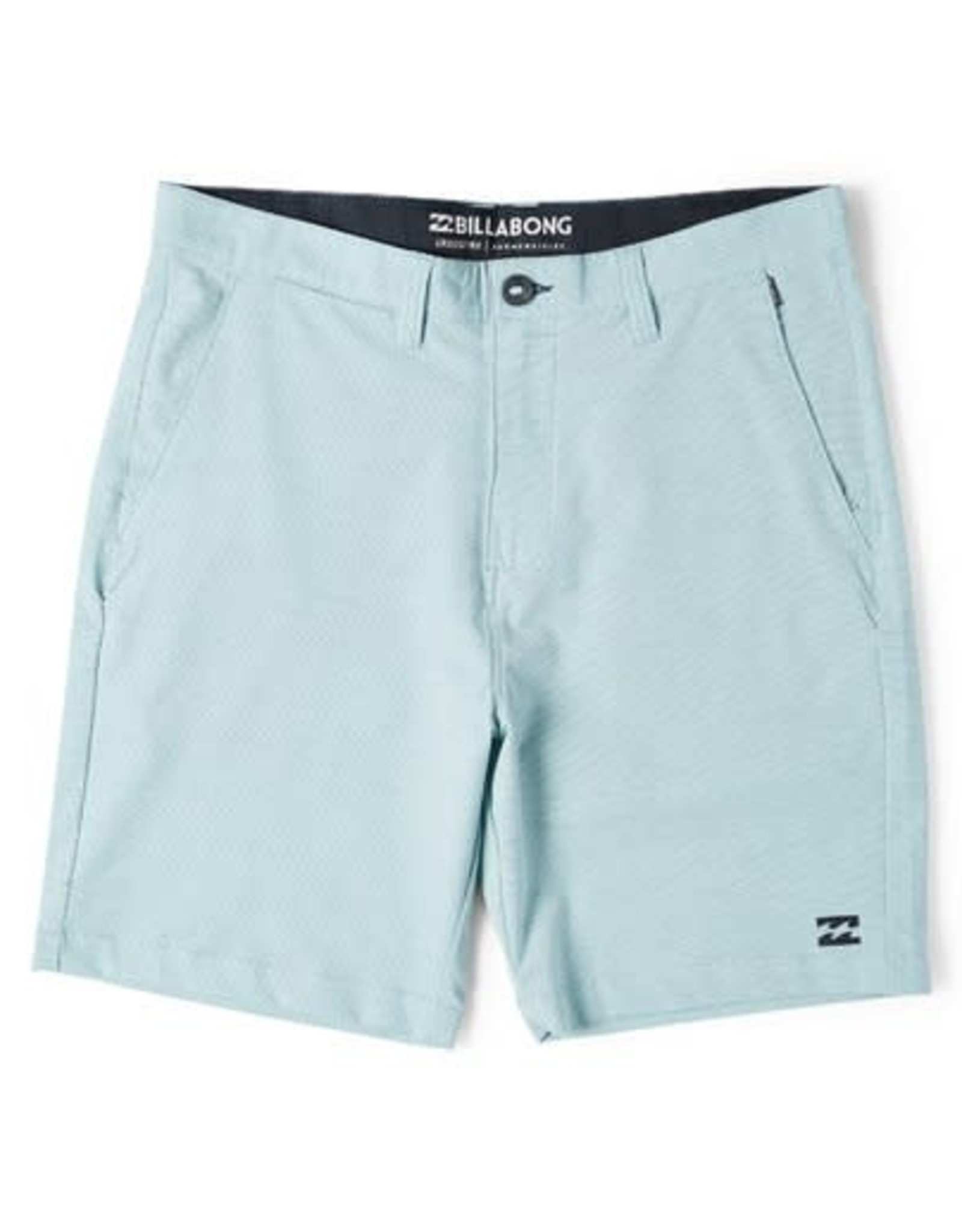 billabong Billabong crossfire x w/s style m201vbcm
