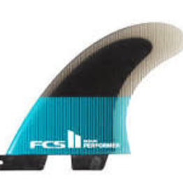 FCS fcs 2 performer pc thruster size medium