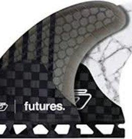 futures futures hs2 gen series thruster