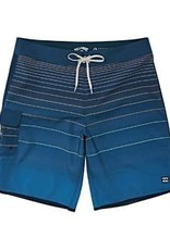 billabong Billabong 73 stripe b/s m1271bst