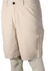 quicksilver quiksilver waterman Maldive chino eqmws03111