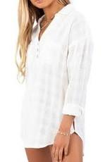 rip curl rip curl cabana beach shirt style gshdy7