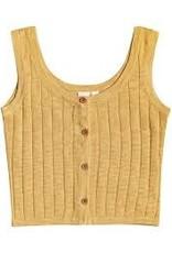 Roxy Roxy Be Sensational sweater tank ERJSW03377