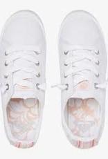 Roxy roxy bayshore shoe arjs600418