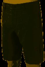 rvca rvca balance hybrid w/s m2031brh