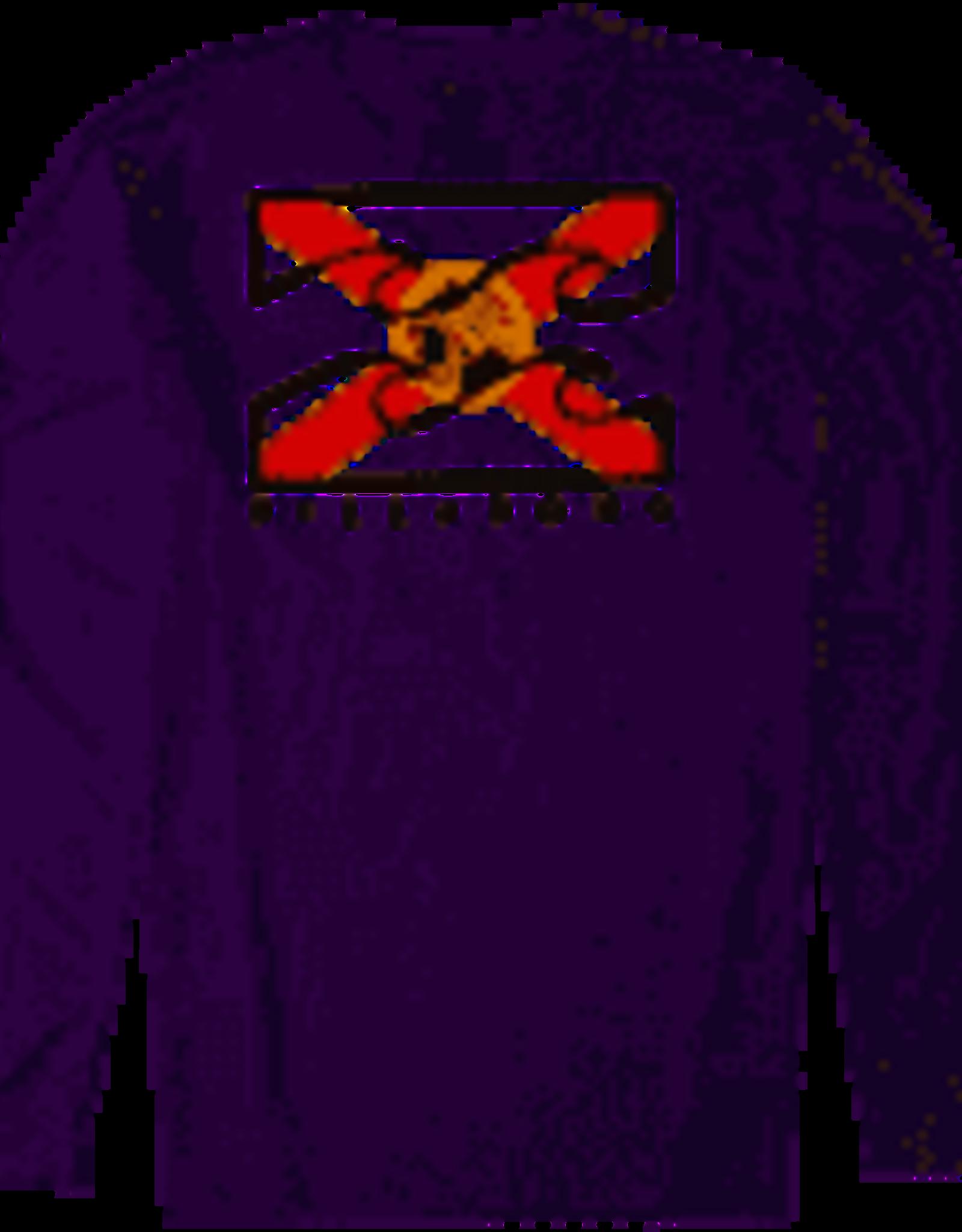 billabong billabong native fl long sleeve tshirt