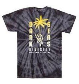 dark seas dark seas illusion tshirt