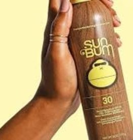 sunbum sunbum spf 30 spray
