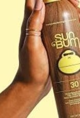 sunbum sunbum spf 30 spray