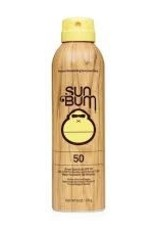 sunbum sunbum spf 50 spray