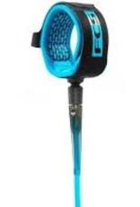 FCS FCS 8 foot surfing leash. (7mm thickness)