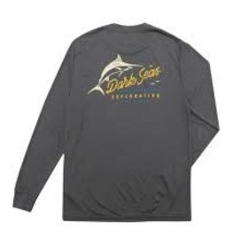 dark seas dark seas exploration l/s