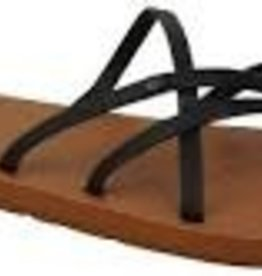 volcom new school sandal  w0812004