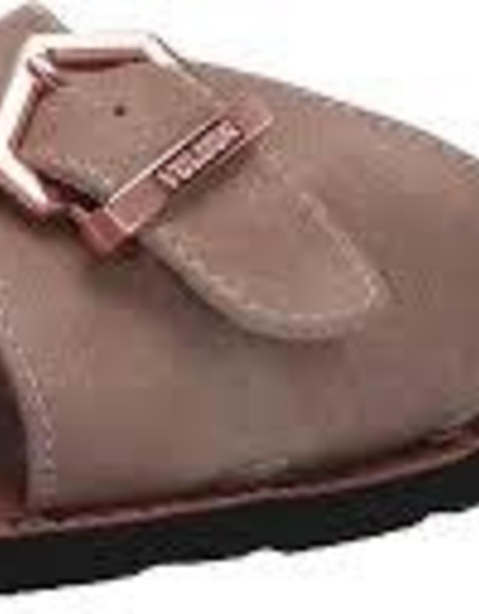 volcom volcom knock it off sandal