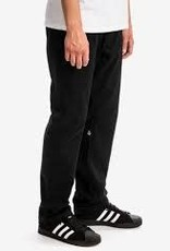 volcom volcom boys frickin modern stretch black