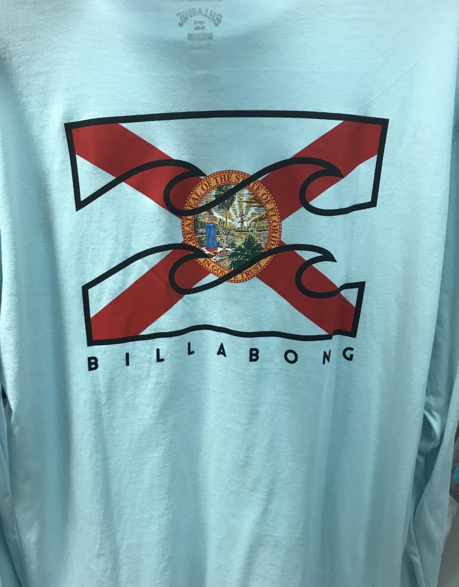 billabong billabong native fl m4051bnf