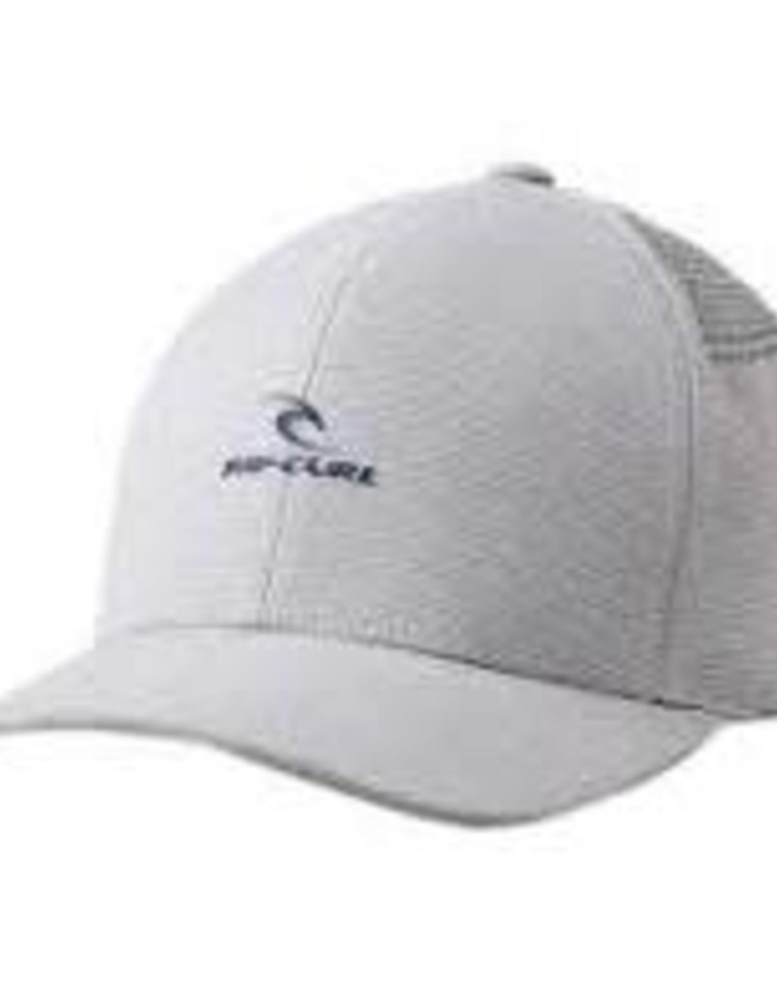 rip curl rip curl vapour flexfit hat.