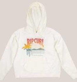 rip curl RipCurl Coastal Rainbow Hoodie GFEDG7