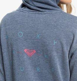 Roxy Roxy moon rising hoody erjft04080