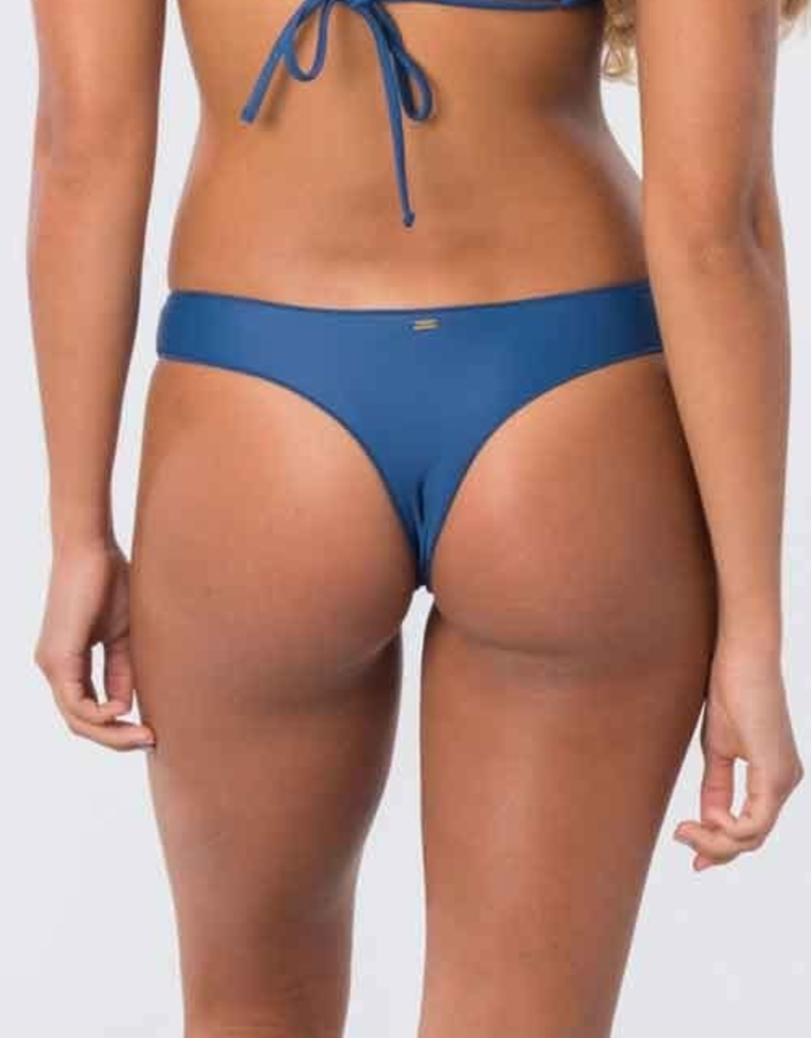 rip curl RipCurl Classic Surf Bare Pant GSIE09