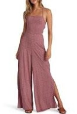 Roxy Roxy One Last Time Jumpsuit ARJKD03179