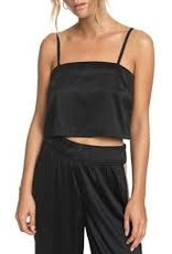 Roxy roxy old news top erjwt03394