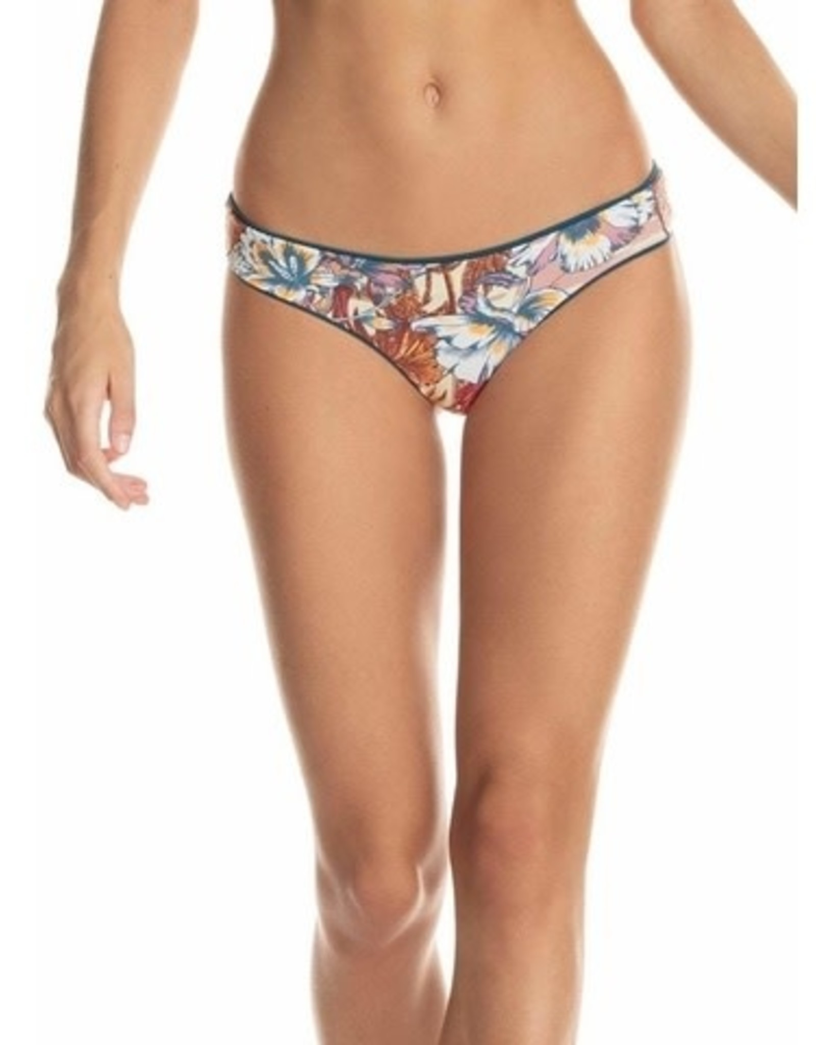 Maaji Maaji Dragon Fly Sublime Signature Bottom